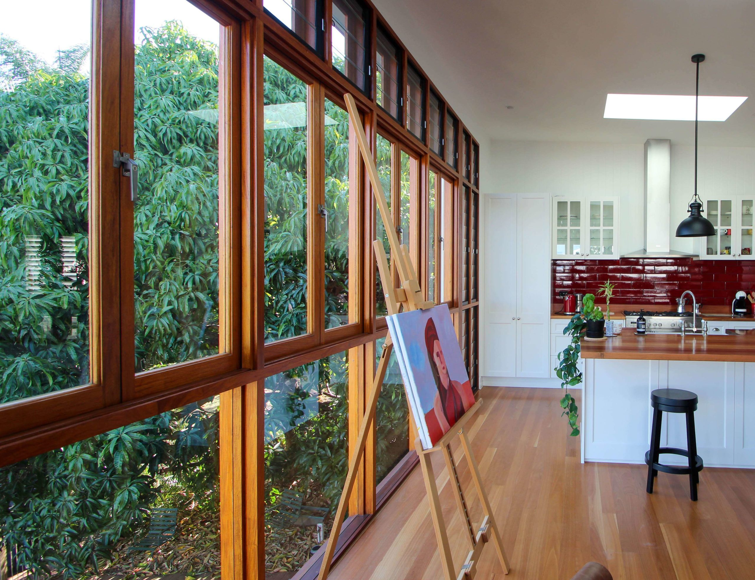 greencoast building design brisbane