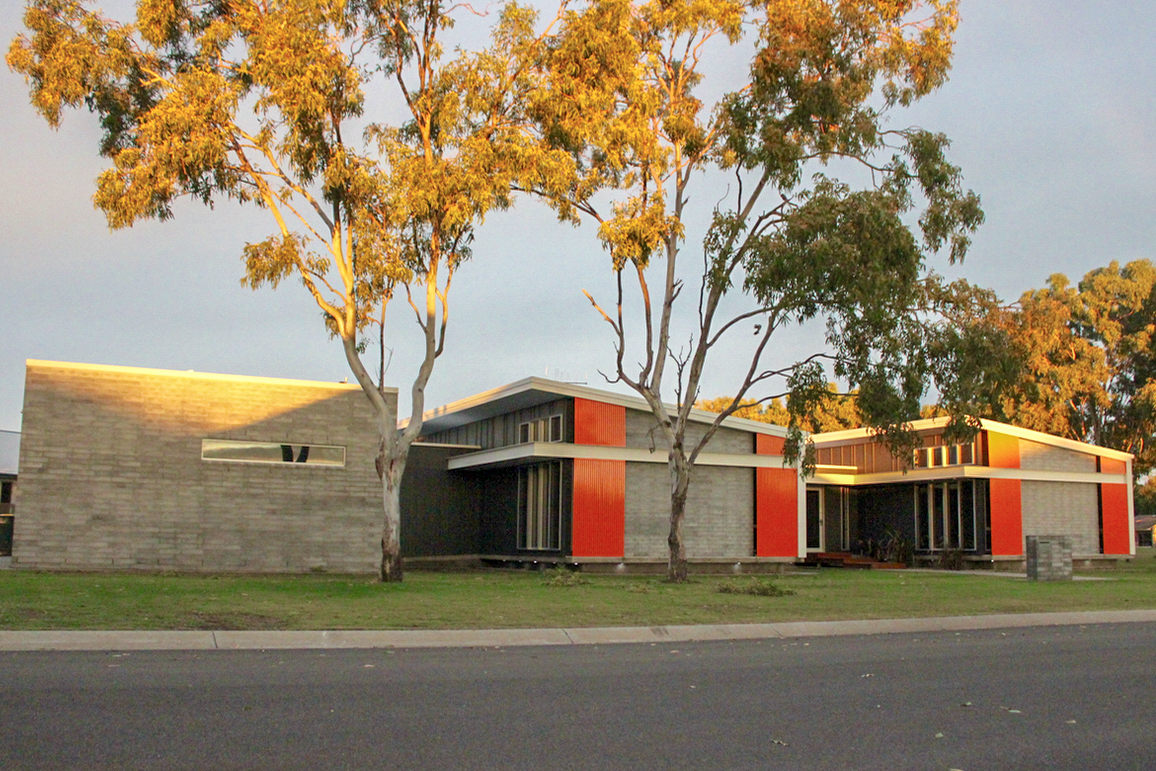 greencoast building design brisbane