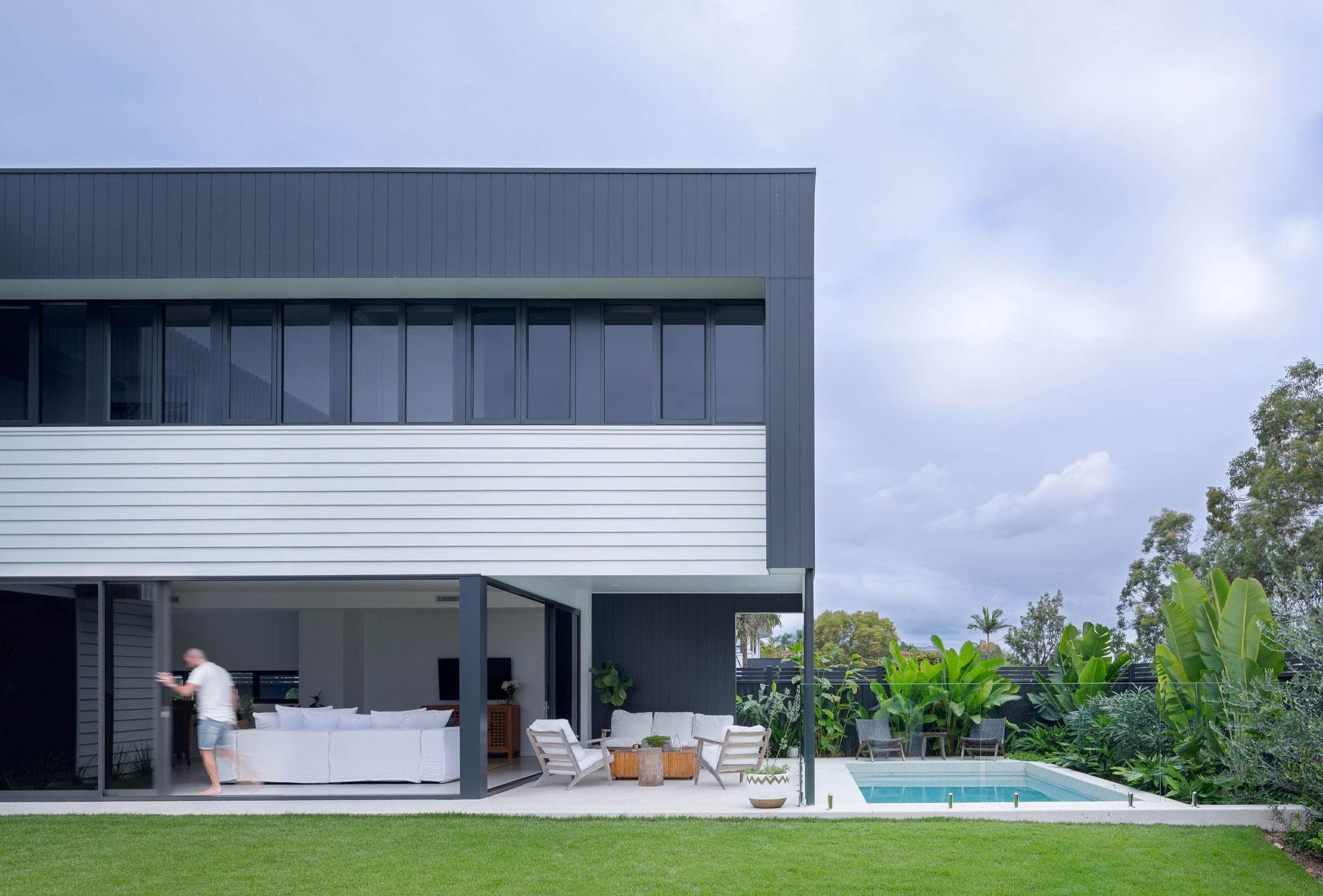 Greencoast Building Design